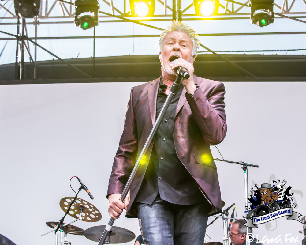 Paul Young-0195.jpg