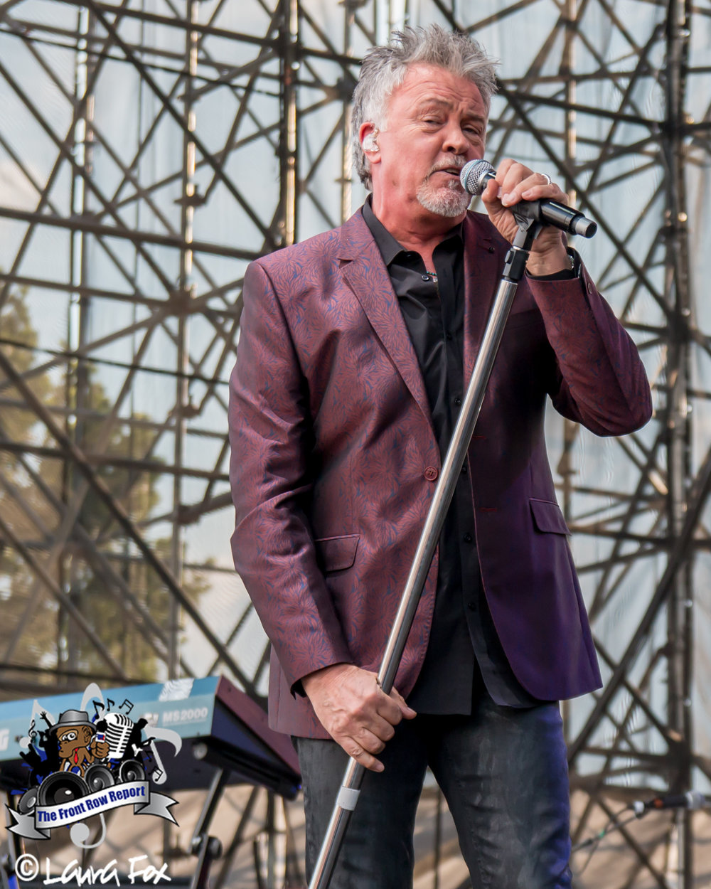 Paul Young-0088.jpg