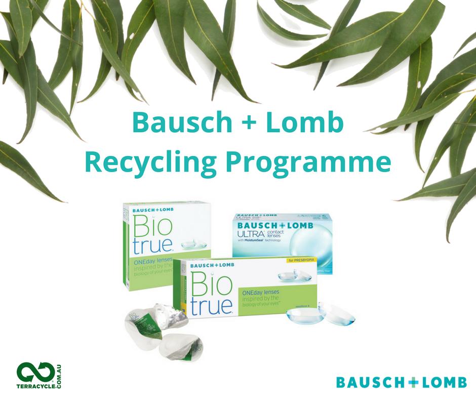 B&L recycling.png
