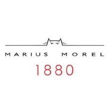 Marius Morel 1880
