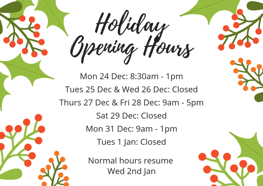 EOO Xmas Opening Hours.png