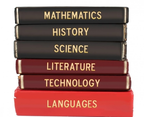Textbooks-6.jpg