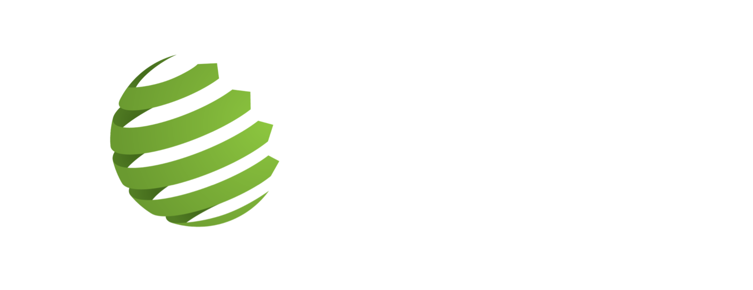 180 Degrees Consulting at USC