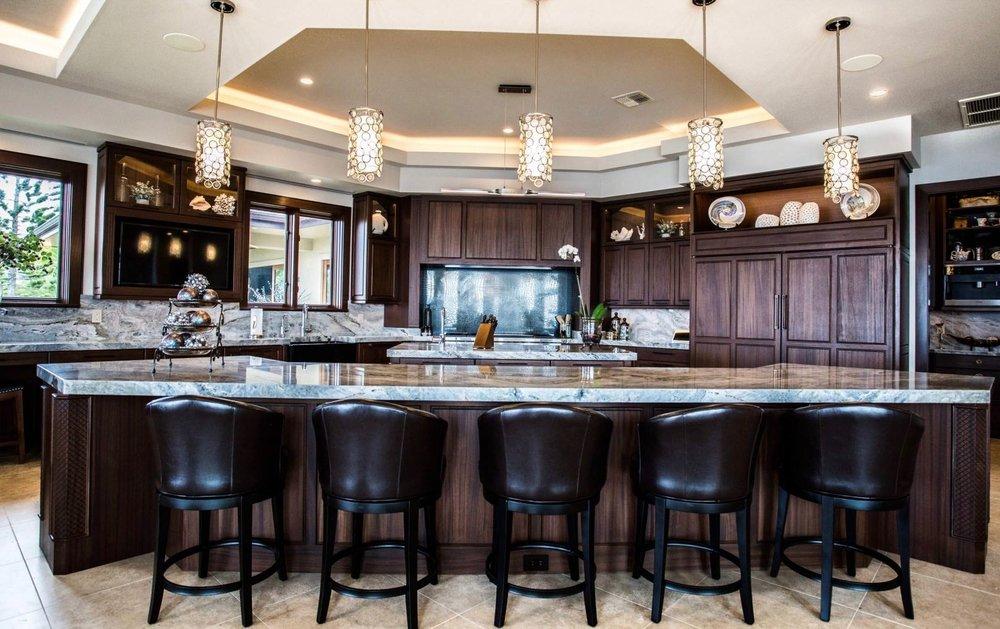 Jurassic Stoneworks kitchen1.jpg