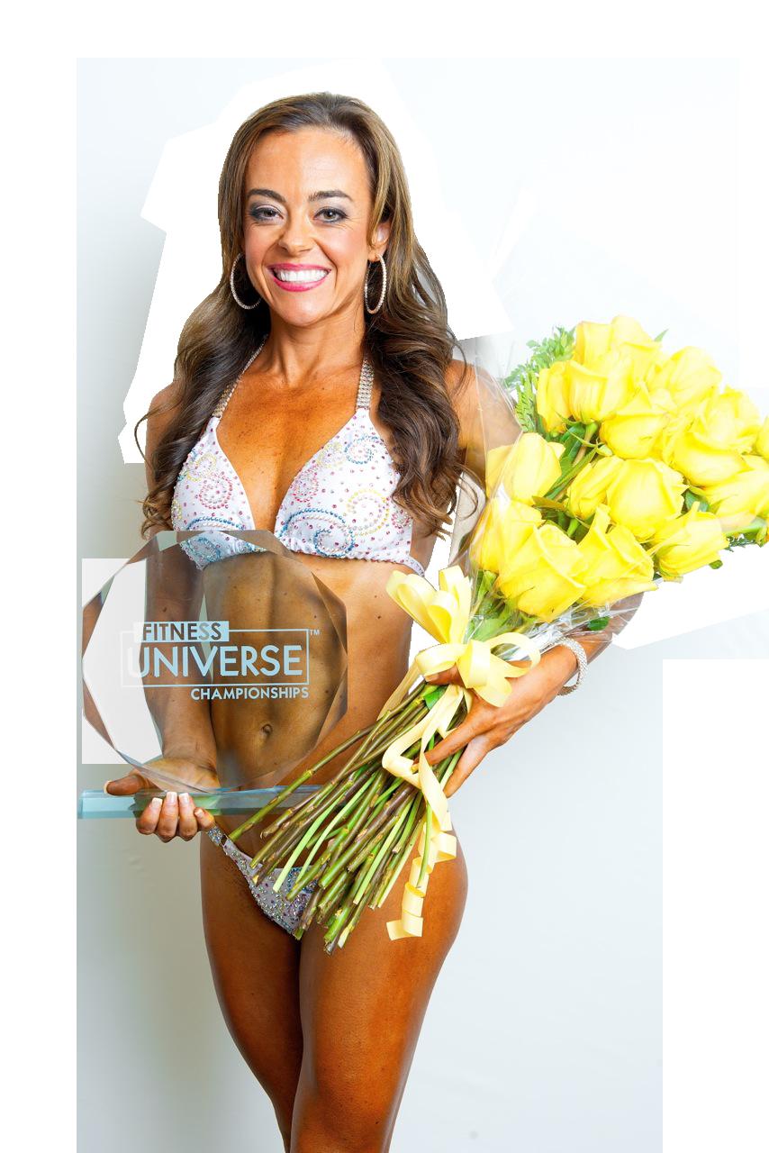 Kristy Lee Wislon Ms Fitness Universe Winner.png