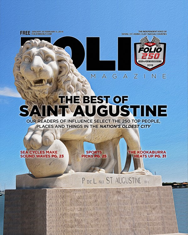 FOLIO-Magazine-Best-Of-St-Augustine-Best-Gym-Anastasia-Isand-Personal-Trainer-Group-Training.jpg