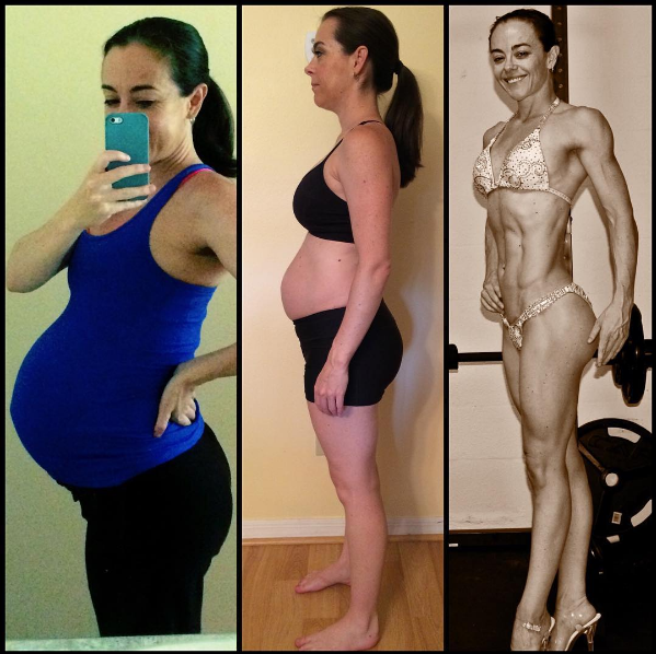 Kristy Lee Wilson Post Baby Transformation.png