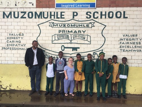 mucomuhle_primary_school_elle_simmonds.jpg