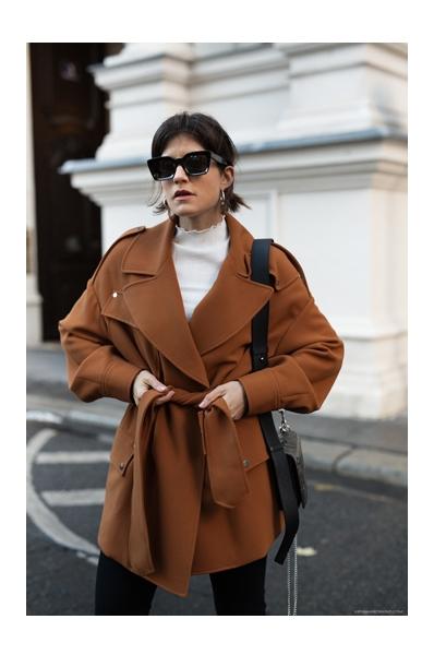 By-Malene-Birger-Faura-Jacket-Trend-Color-Fall-2017-Burnt-orange-VIENNA-WEDEKIND-6.jpg