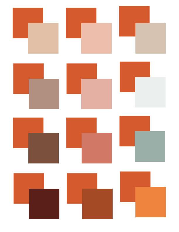 burnt-orange-colors.jpg
