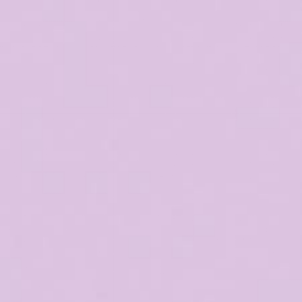 the-color-lilac.jpg