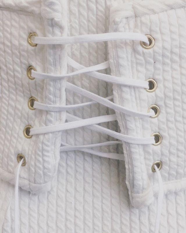 All white like milk🥛