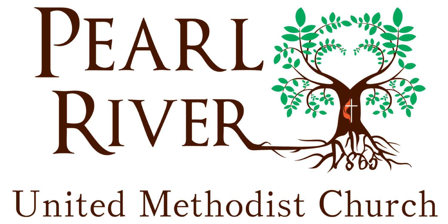 Pearl River United Methodist Church | Pearl River , NY