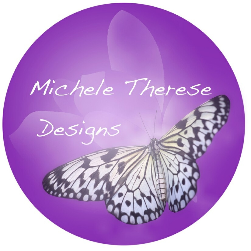 Michele Therese Designs