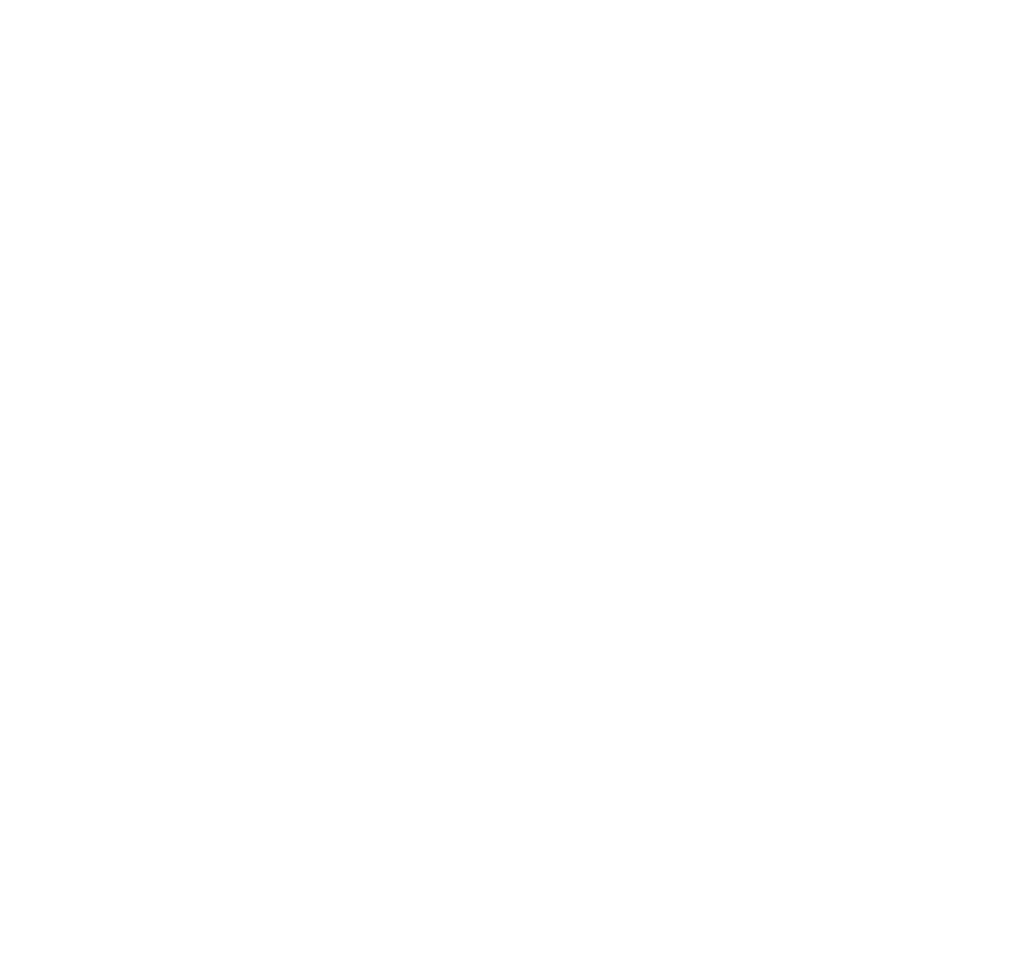 Synergistic Movement