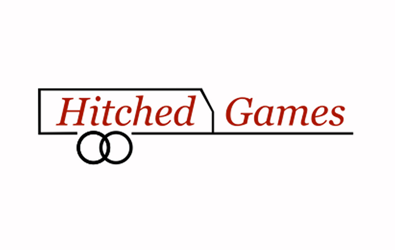 Hitched Games