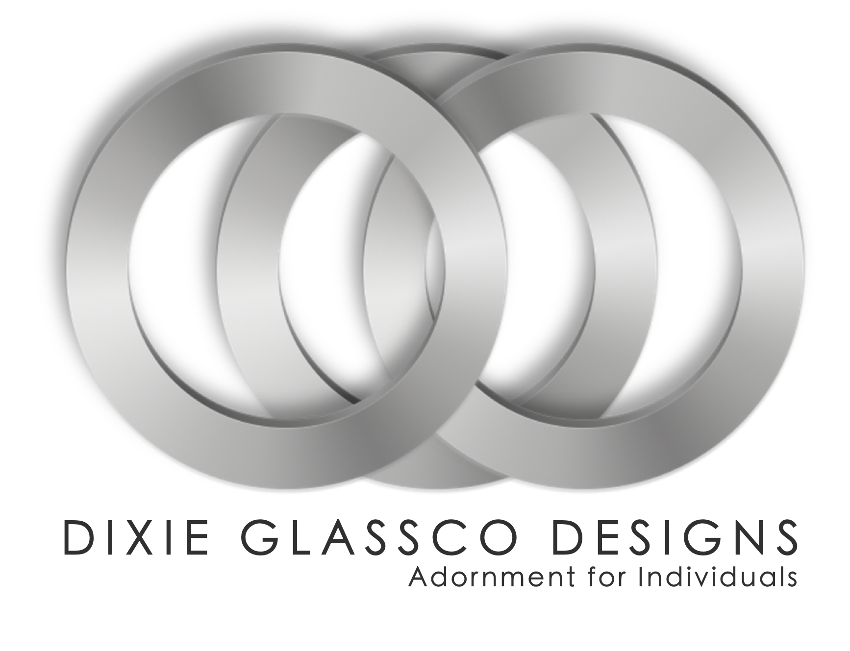 Dixie Glassco Designs - Handmade Jewelry for Individuals