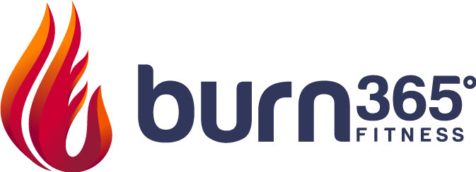 Burn365 Fitness Inc.