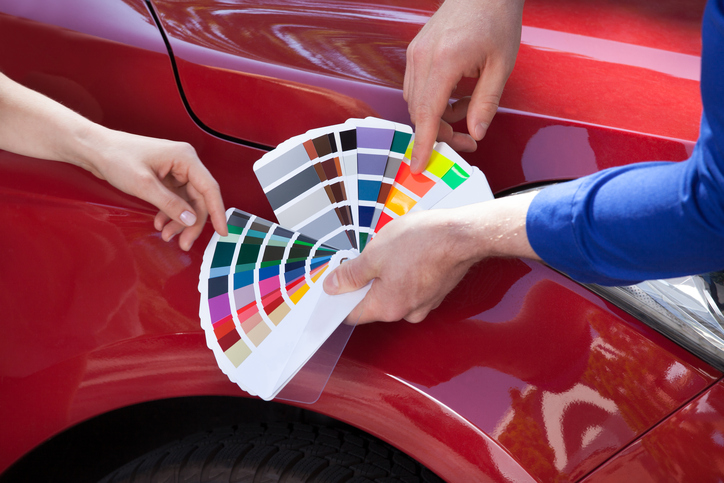 The-Importance-of-Colour-Codes-for-Students-in-Car-Painting-Courses.jpg