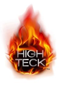 High Teck