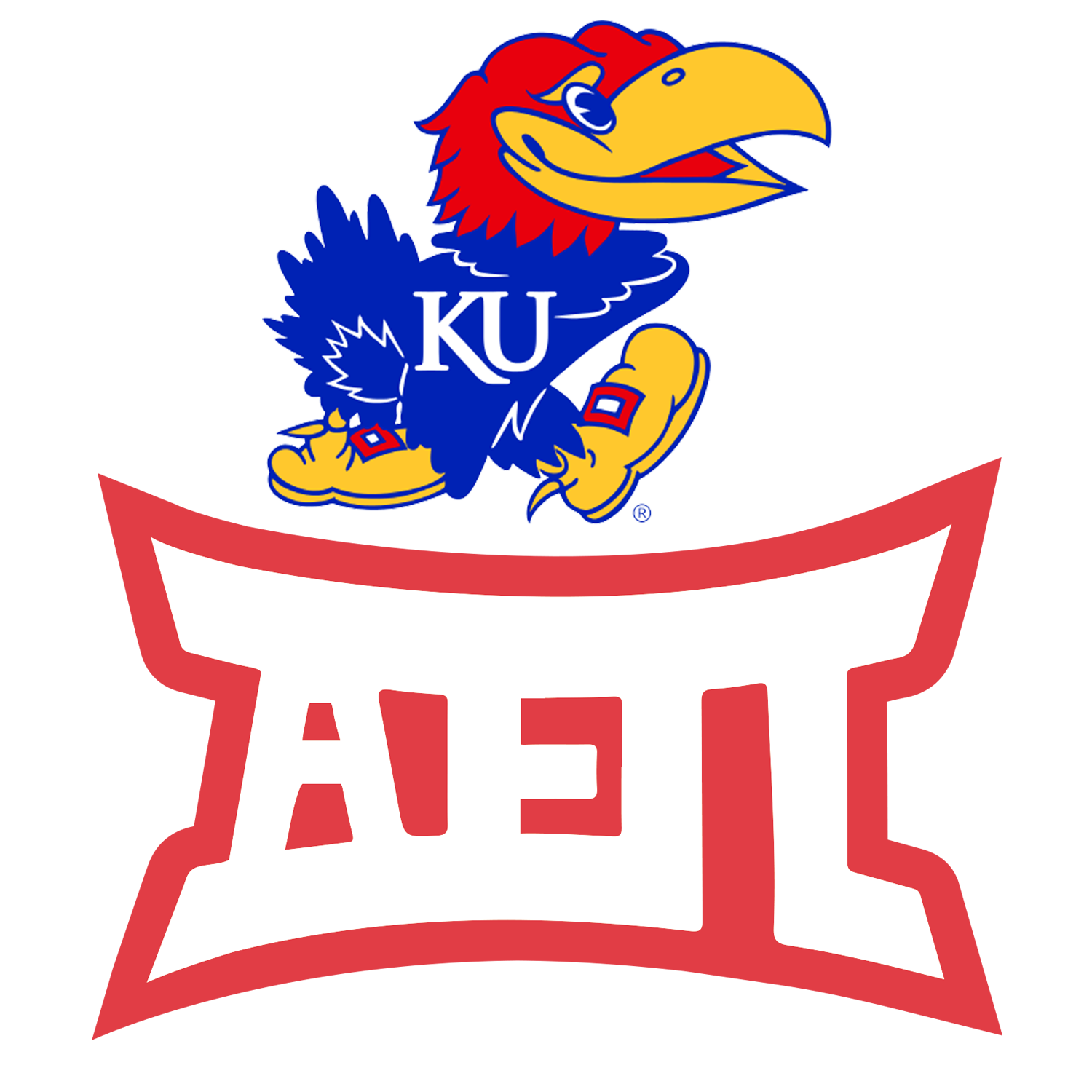 University of Kansas Alpha Epsilon Pi