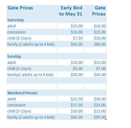 prices.jpg