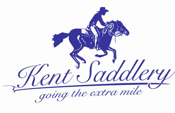 Kent-Logo-Blue-HRtext-smaller.jpg