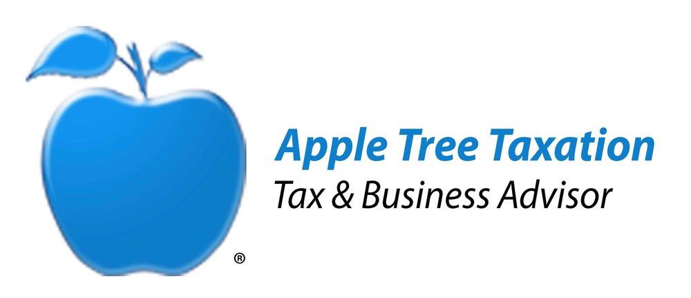 Apple Tree Taxation.jpg