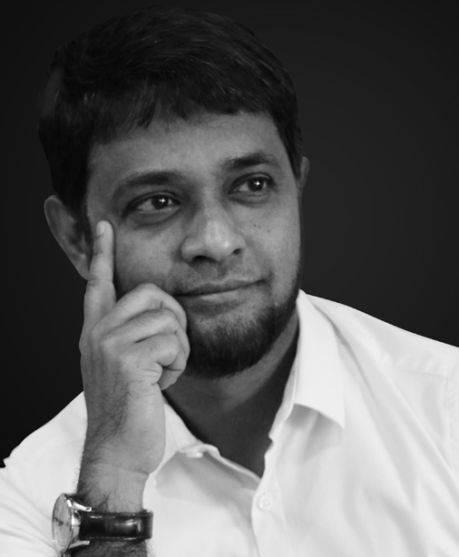 Ali Shabaz 2[1].jpg