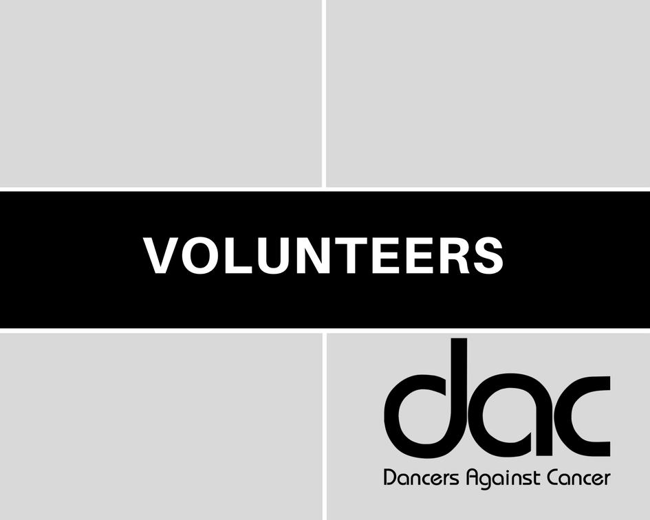 Dancers against cancer volunteers.png