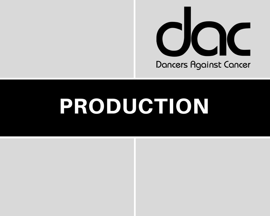 Dancers against cancer production.png