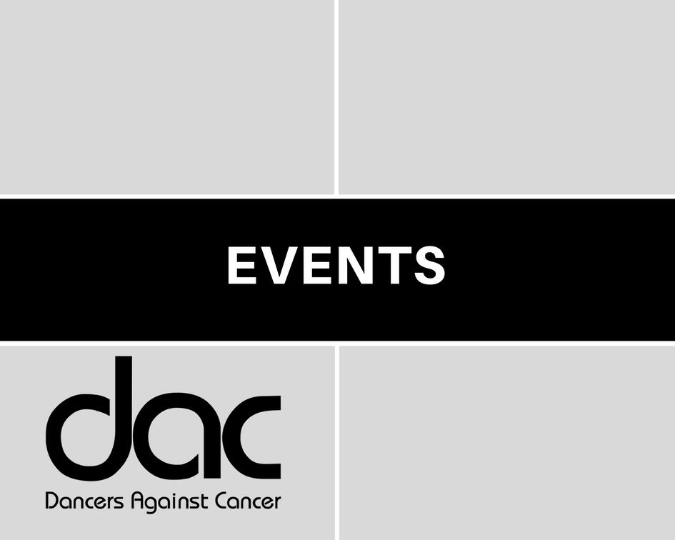 Dancers against cancer events.png