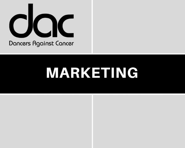 Dancers against cancer marketing (1).png