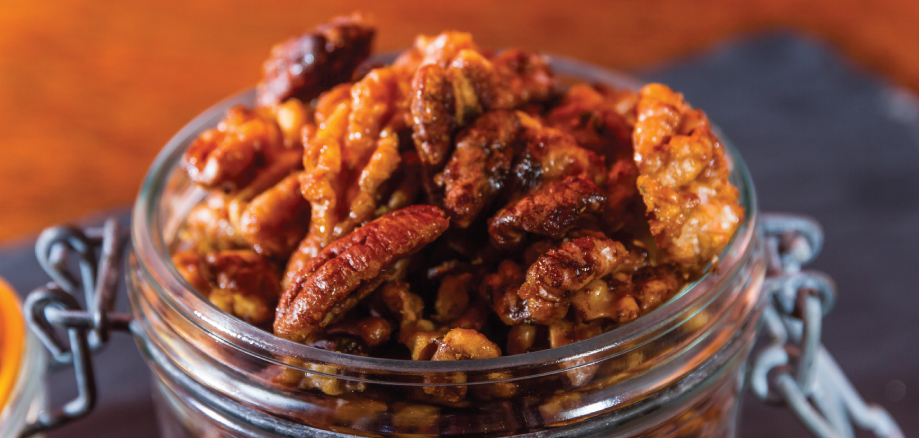 Recipe photos for web pecans-06.jpg