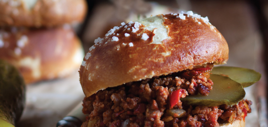 Recipe photos for web sloppy joe-08.jpg