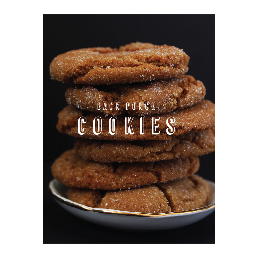 family cookies sq.png