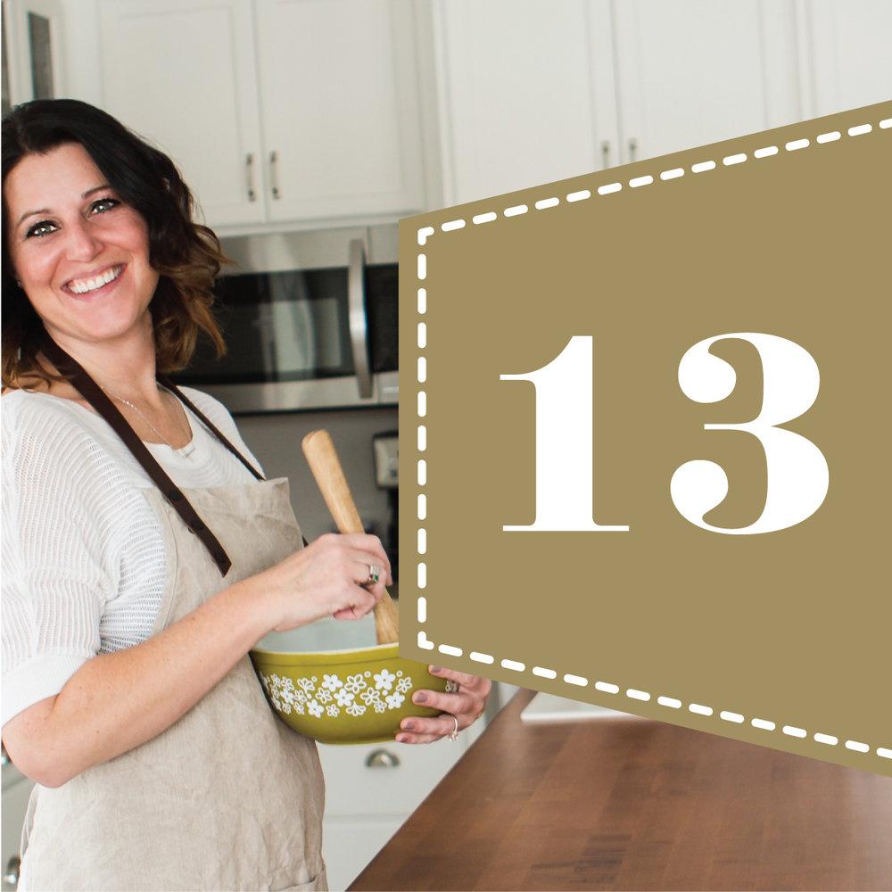Jess web photo for bulk purchases-01.jpg