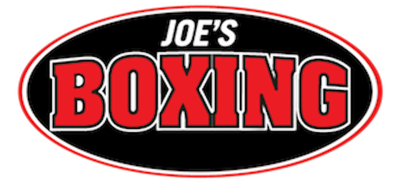 Joe's Boxing and Kickboxing Classes