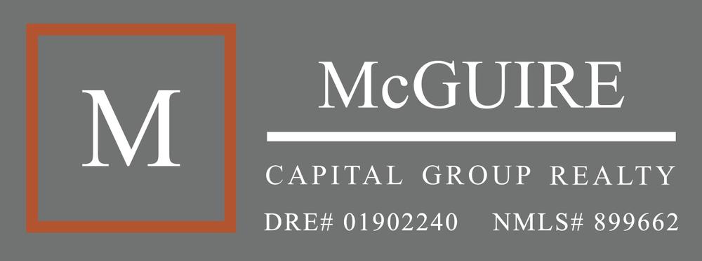 McGuire (Gray) with DRENMLS.png