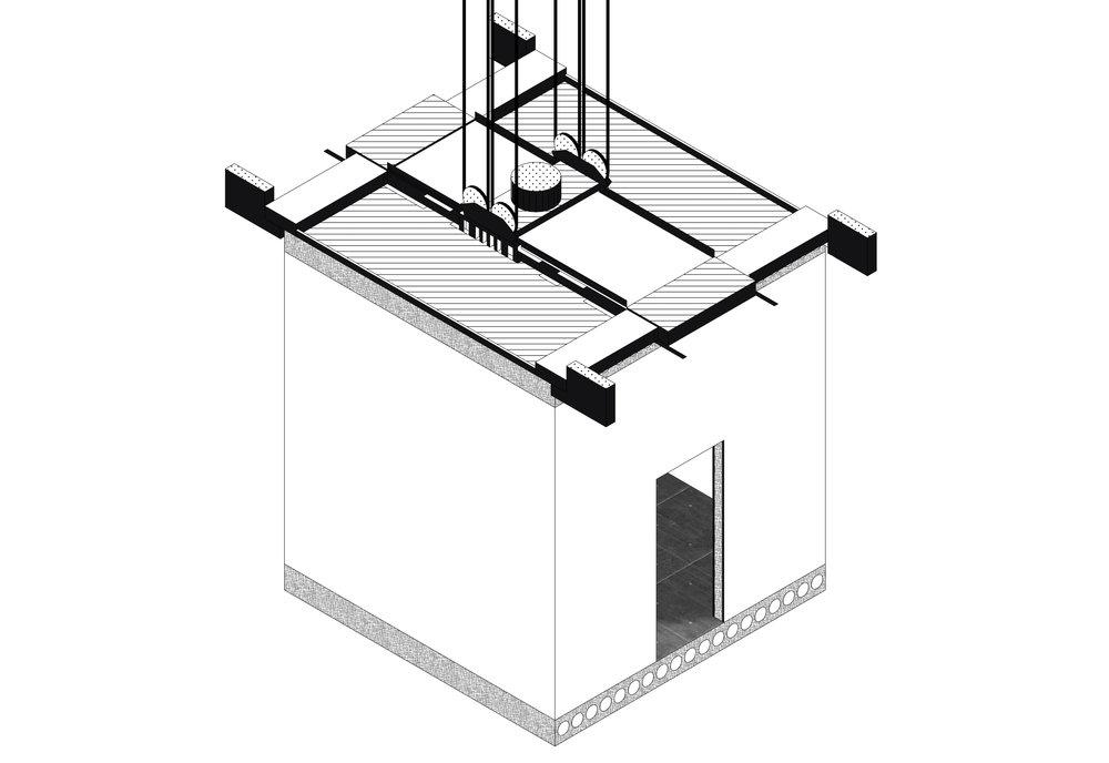 Detailed Module