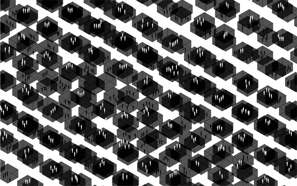 Spatial_Repetition_Diagram_Hassebrock_Spangler_4_ISU.jpg