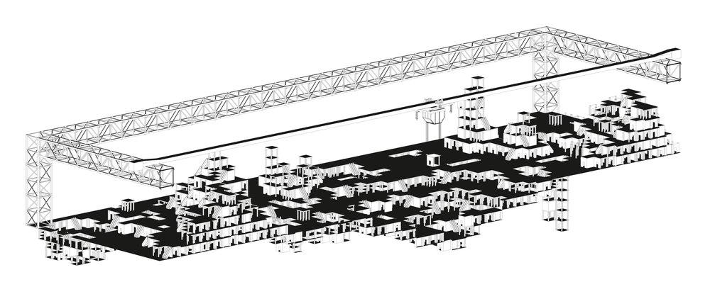 Floor Axon Section.jpg
