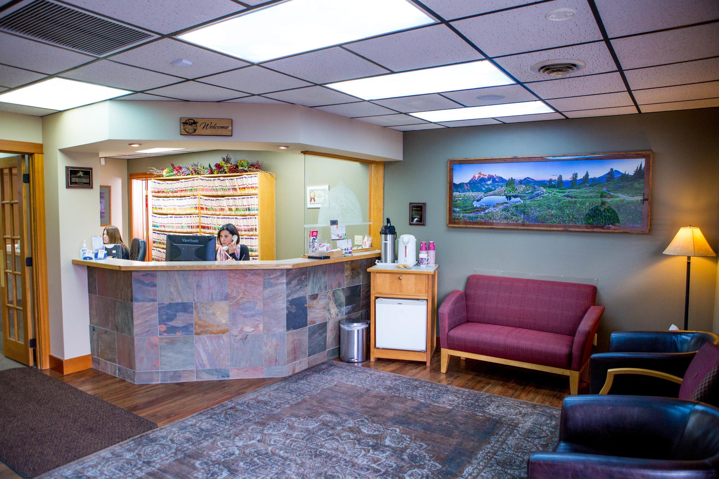 dental office floor plans group comfortable dental home grillo robeck