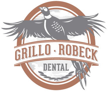 Grillo Robeck Dental