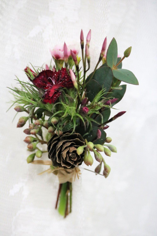 Sue Hines Floral Sue S Blog