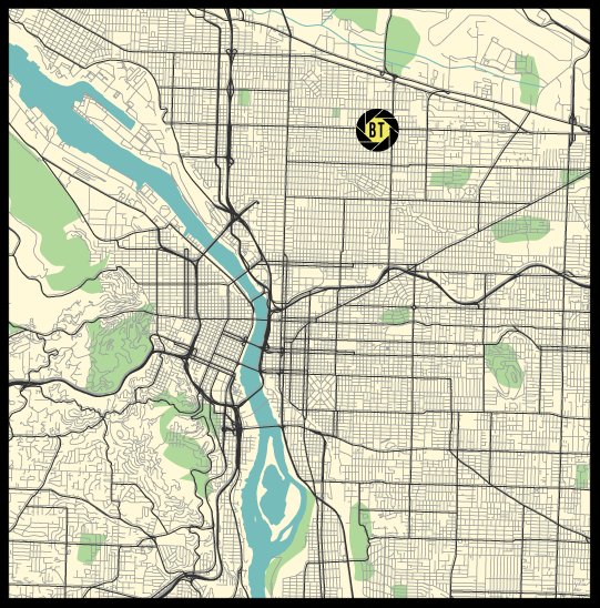 Portland_marked_tan2.png