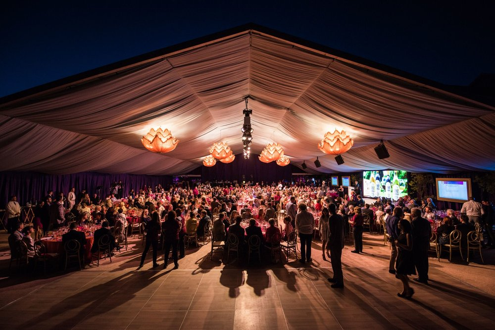 Vfoundation (night)2015.jpg