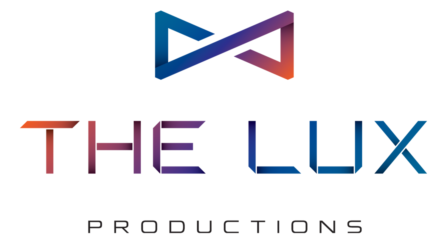 The Lux Productions