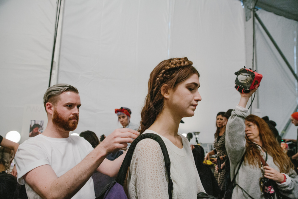NYFW BAckstage-04.png