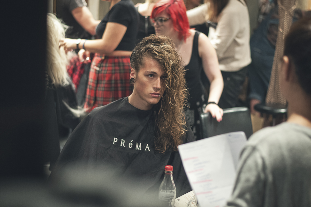 MBFWA2015 Dont Want No Scrubs-18.png